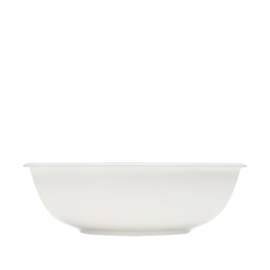 Raami wit serveerschaal 29 cm 3.4 L