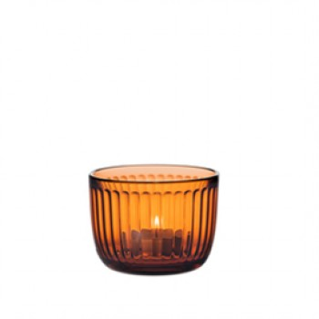 Raami sfeerlicht 90 mm sevilla-oranje