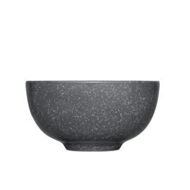 Teema Tiimi schaal 0,33L dotted grey