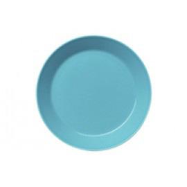 Teema turquoise