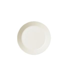 Teema wit schotel 15 cm voor koffiekop 0,22 l