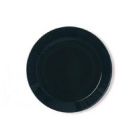 Teema zwart
