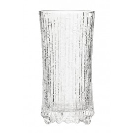 Ultima Thule glas voor mousserende wijn 18 cl