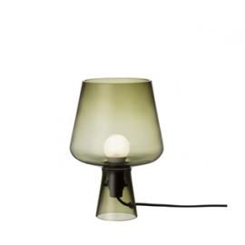 Leimu lamp mosgroen 240x165 mm klein