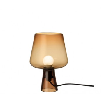 Lamp Leimu koper 240x165 mm klein