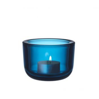Valkea sfeerlicht 60 mm turquoise