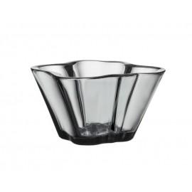 Aalto bowl 75mm grijs